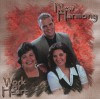 Product Image: New Harmony - Work Of Heart