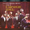 Product Image: The Florida Boys - At Carnegie Hall