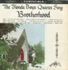Product Image: The Florida Boys - Brotherhood