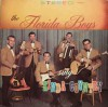 Product Image: The Florida Boys - Kinda Country