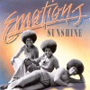 Product Image: The Emotions - Sunshine