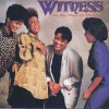 Product Image: Witness - We Can Make A Difference (Lection)