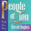 Product Image: David Ingles - People Of Zion: Exalt Your King