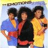 Product Image: The Emotions - If Only I Knew