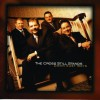Product Image: Down East Boys - The Cross Still Stands