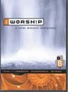 Product Image: iWorship - iWorship Resource System DVD B