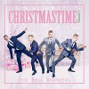 Product Image: The Ball Brothers - Christmastime Vol 1