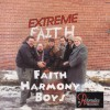 Product Image: Faith Harmony Boys - Extreme Faith