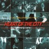 Product Image: Heart Of The City Worship Band - It All Belongs To You