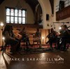Product Image: Mark & Sarah Tillman - Fragrance (Live)