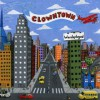 Product Image: Wordsplayed - Clowntown