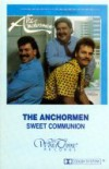 Product Image: Anchormen - Sweet Communion