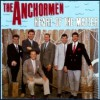 Product Image: Anchormen - Heart Of The Matter