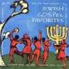 Product Image: Jews For Jesus - Jewish Gospel Favorites
