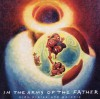 Product Image: Pozitif Soul Productions - In The Arms Of The Father: Kids Praise And Worship