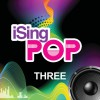 Product Image: iSing Pop - iSing Pop Three
