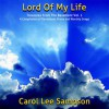 Product Image: Carol Lee Sampson - Lord Of My Life: Treasures From The Basement Vol 1