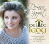 Product Image: Donna Taggart - Celtic Lady Vol I
