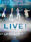 Ernie Haase & Signature Sound - Clear Skies Live! In Bossier City, LA