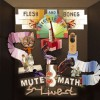 Product Image: Mutemath - Mutemath: Flesh And Bones Electric Fun