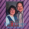 Product Image: The Dosses - The Dosses (Jerry & Jacky)