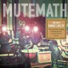 Product Image: Mutemath - Live At The El Rey