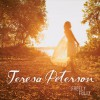 Product Image: Teresa Peterson - Freely Fully