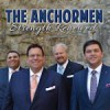 Product Image: Anchormen - Strength Renewed