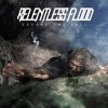 Product Image: Relentless Flood - Without You Here (Radio Remix)