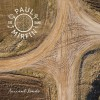 Product Image: The Paul Mirfin Band - Ancient Roads