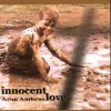 Product Image: Aron Ambrus - Innocent Love