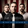 Product Image: I Am Spartacus - The Last Stand