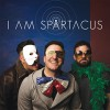 Product Image: I Am Spartacus - Falling All Over