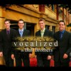 Product Image: The Ball Brothers - Vocalized