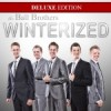 Product Image: The Ball Brothers - Winterized