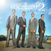 Product Image: The Ball Brothers - Vocalized 2