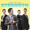 Product Image: The Ball Brothers - Strength