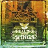 Product Image: Singing In The Spirit - Healing In His Wings
