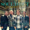 Soul'd Out Quartet - Re-Soul'd, Vol. 4