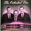 Product Image: The Cathedral Trio - Introducing The Cathedral Trio