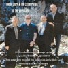 Product Image: Cathedral Quartet - Land Of The Bible