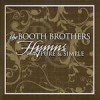 Product Image: The Booth Brothers - Hymns Pure And Simple