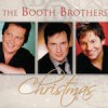Product Image: The Booth Brothers - Christmas