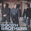 Product Image: The Booth Brothers - Room For More