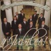 Product Image: The Booth Brothers, Legacy Five, Greater Vision - Jubilee