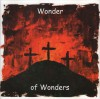 Product Image: Dennis Paterson And The Campaign Singers - Wonder Of Wonders