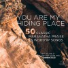 Product Image: Maranatha! Music - You Are My Hiding Place: 50 Classic Maranatha Praise & Worship songs
