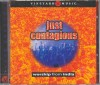 Product Image: Vineyard Music - Just Contagious: Worship From India