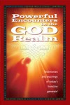 Product Image: Various - Powerful Encounters In The God Realm