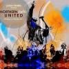 Product Image: Leon Timbo & Northern Lights United - Invitation To Worship Vol 1